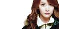 Bukti Yoona SNSD Tak Lakukan Operasi Plastik