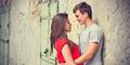 Cara Bikin Jatuh Cinta Pujaan Hati Yang Ingat Mantan