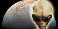 Cara Manusia Temukan Alien Berbahaya!