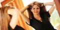 Cara Menentukan Ukuran Rambut Yang Cocok Dengan Wajah