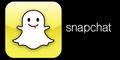 Daftar Akun Snapchat Artis Hollywood
