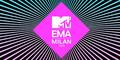 Daftar Nominasi MTV Europe Music Awards (EMAs) 2015