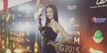 Daftar Lengkap Pemenang Festival Film Bandung (FFB) 2015