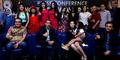 Daftar Pemenang Anugerah Musik Indonesia (AMI) Awards 2015