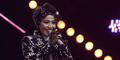 Desy Natalia Gagal Masuk Top 2 X Factor Indonesia 2015