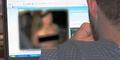 Di Arab, Akses Konten Porno Didenda Rp 3,8 Miliar