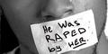 Diancam Pakai Ular, Cowok Zimbabwe Diperkosa 2 Wanita