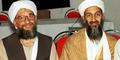 Disebut Bukan Pemimpin Islam, Al-Qaeda Tantang Perang ISIS