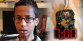 Dituduh Rakit Bom, Ahmed Jadi Rebutan FB, Google, & Obama