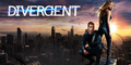 2 Judul & Logo Film Terbaru Divergent