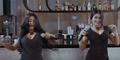 Duo Serigala Tampil Hot di Film Komedi Moderen Gokil