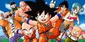 Fans Protes ke KPI Karena Tegur Dragon Ball