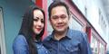 Farhat Abbas Pisah Ranjang & Tak Anggap Regina Sebagai Istri