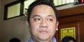 Farhat Abbas: Rakyat Indonesia Perlu Belajar Kepada Malaysia