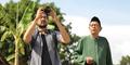 Film 'Mencari Hilal' Oka Antara Tembus Festival Film Internasional Tokyo