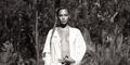Foto Hot Beyonce Topless di Majalah Flaunt