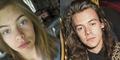 Gadis Denmark Ini Punya Wajah Mirip Harry Styles