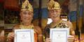 Geger Pasangan Gay Nikah di Bali, Gubernur Pastika Kecolongan