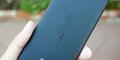 Google Nexus 5X & Nexus 6P Rilis Akhir September 2015?