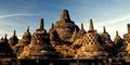 Google Street View Rilis Gambar Candi Borobudur