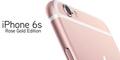 Bocoran Harga iPhone 6s & iPhone 6s Plus