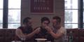 Heboh 'Conq' Unggah Video Tentang Kehidupan Gay Indonesia