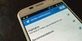 Highlights Twitter Indonesia Dirilis, Ini Cara Mengaktifkannya