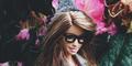 Hipster Barbie, Boneka Cantik yang Eksis di Instagram