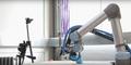 Ilmuwan Inggris Bikin Robot yang Bisa 'Melahirkan' Anaknya