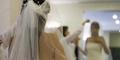 Incar Harta Suami, Gadis Iran Nikah 10 Kali Masih Perawan
