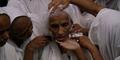 India Cabut Larangan Puasa Sampai Mati 'Santhara'
