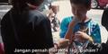 Ingin Stop Merokok? Lihat Video Ini