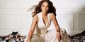 Janet Jackson Makin Mantap Dalami Islam