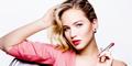 Jennifer Lawrence Pamer Paha Mulus Seksi di Iklan Dior