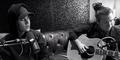 Justin Bieber Rilis Video Klip What Do You Mean Versi Akustik
