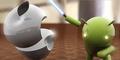 Kalahkan Apple di AS, Android Kuasai Dunia