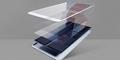 Kalahkan Gorilla Glass, Samsung Bikin Turtle Glass