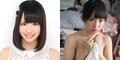 Kaori Matsumura SKE48 Rilis Album Foto Topless 'Mushusei'