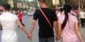 Kebanyakan Wanita, Pria di Kota Seks Dongguan Punya 3 Pacar