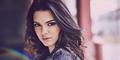 Kendall Jenner Jadi Salah Satu Model Termahal di Dunia