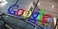 Kini Google Bisa Jadi Solusi Pipa Bocor