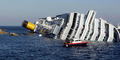 Korban Tewas Kapal Tenggelam Malaysia Bertambah Jadi 24 WNI