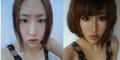 Lihat Wajah Pacar Tanpa Make-Up, Pria Korea Syok
