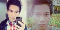 Mahasiswa Indonesia Homo, Perkosa 7 Cowok di Australia