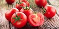 Manfaat Tomat Bagi Perkembangan Sperma