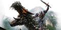 Transformers 5: Optimus Prime Memburu Penciptanya 'Quintessons'
