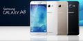 Masuk Indonesia, Samsung Galaxy A8 Dijual Rp 6,5 Juta