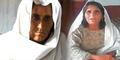 Mayat Wanita Pakistan Hidup Lagi Saat Hendak Dimandikan