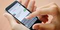 Trik Mengembalikan SMS Terhapus