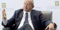 Miliarder Mesir Beli Pulau Rp 1,6 T Untuk Pengungsi Suriah
